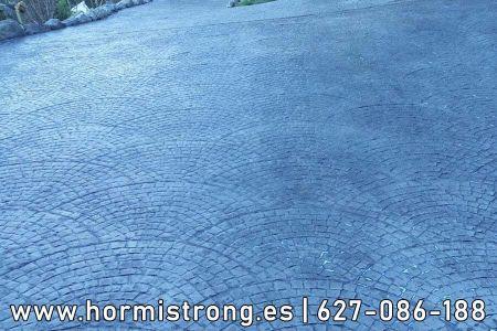 Hormigon Impreso 0001 2