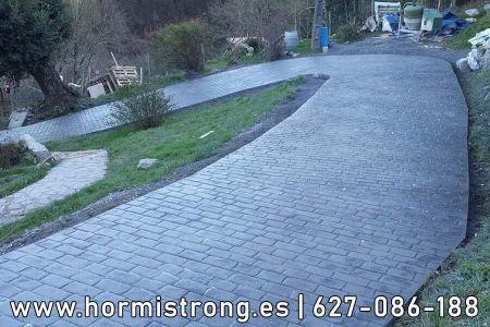 Hormigon Impreso 0002 3