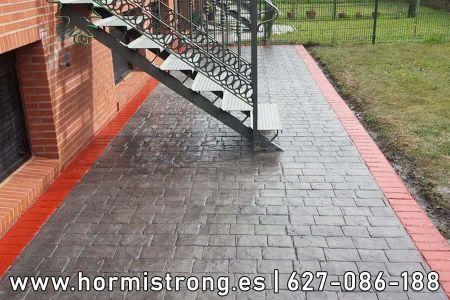Hormigon Impreso 0003 4