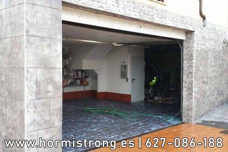 Hormigon Impreso 0006 7