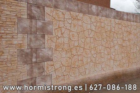 Hormigon Impreso 0011 12