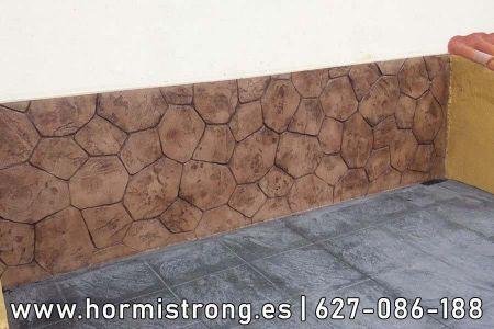 Hormigon Impreso 0016 17