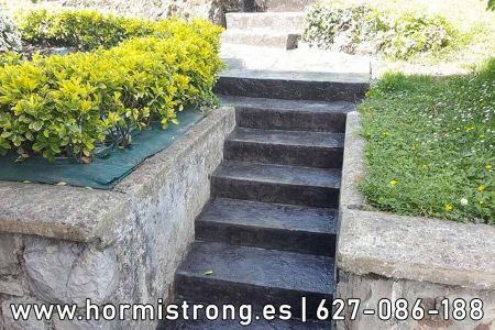 Hormigon Impreso 0026 27