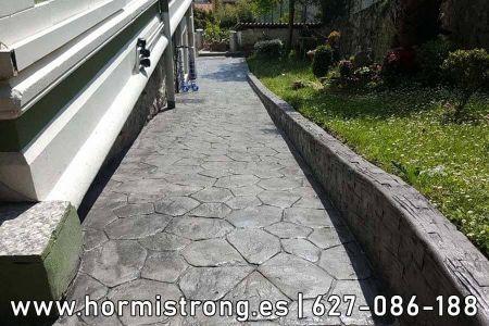 Hormigon Impreso 0027 28