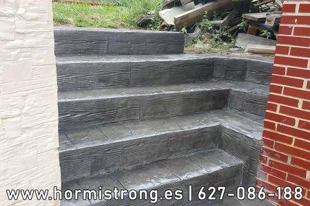 Hormigon Impreso 0048 49