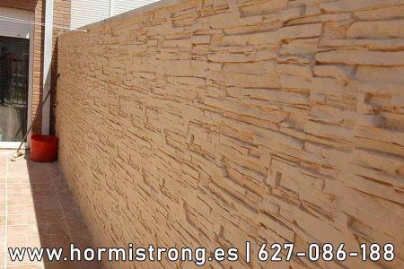 Hormigon Impreso 0051 52