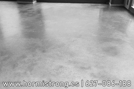 Hormigon Impreso 0052 53