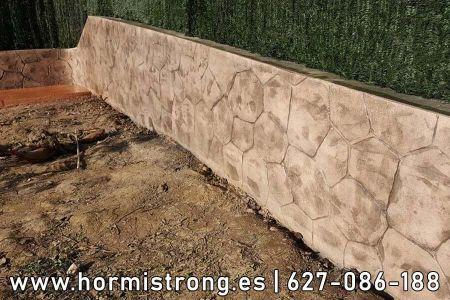 Hormigon Impreso 0056 57