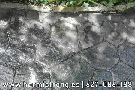 Hormigon Impreso 0057 58