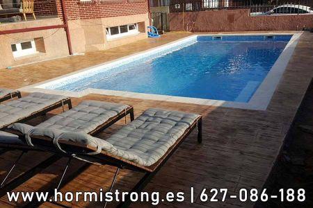 Hormigon Impreso 0064 65